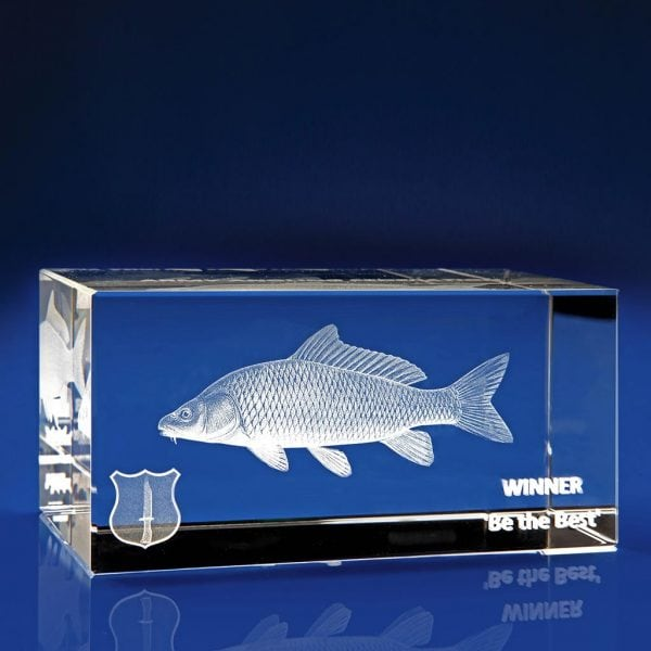 Fishing Trophies, Angling Awards, Trophy Fish, Angling Trophies, Fishing Awards