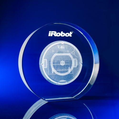 Disc Award