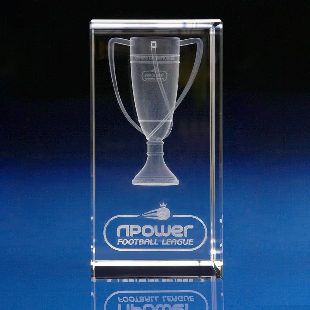 Rectangle Awards