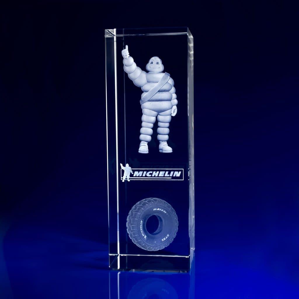 Rectangle Award, Custom Trophies, custom made trophies, custom trophy design, custom trophies UK,Crystal art