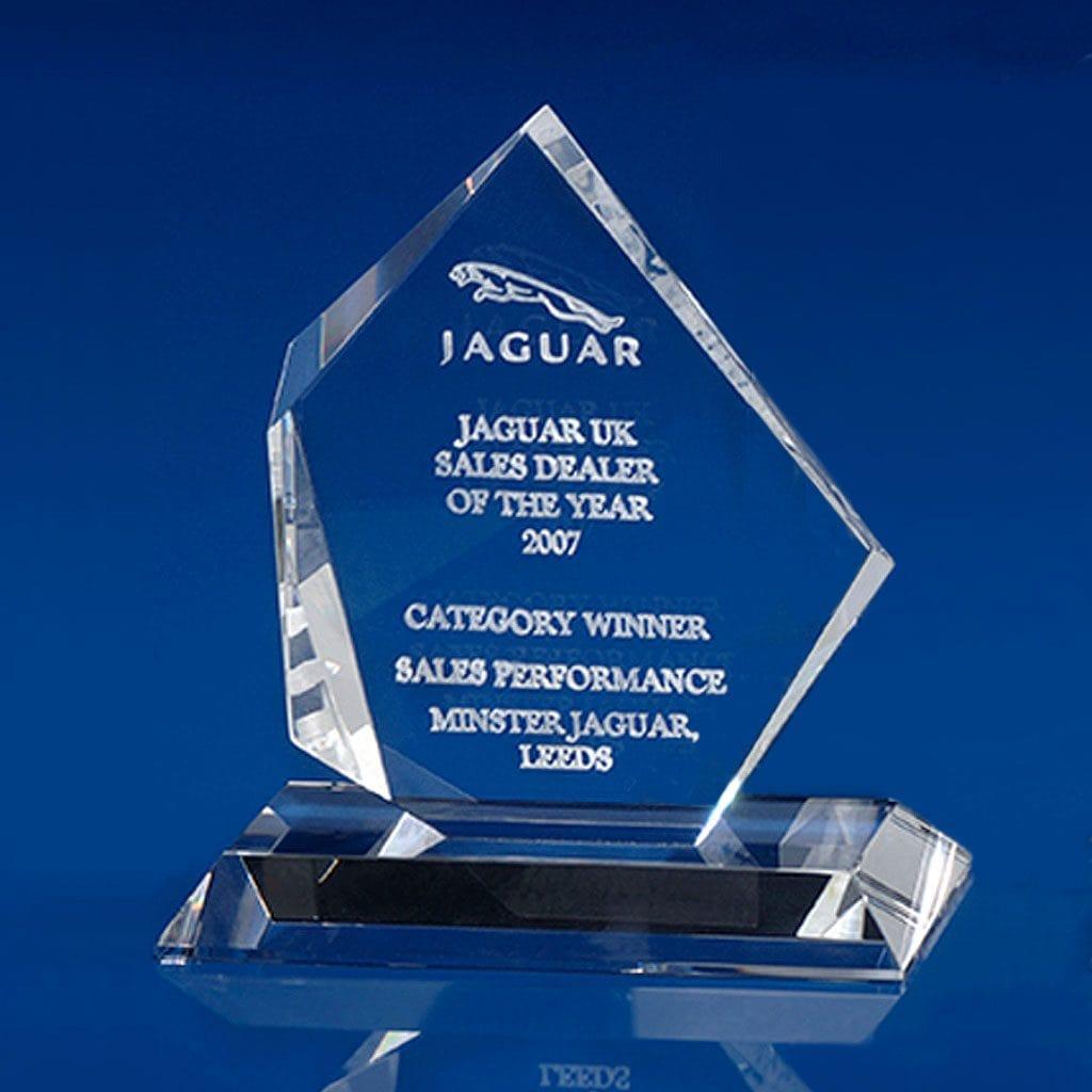 Arctic Clear Award