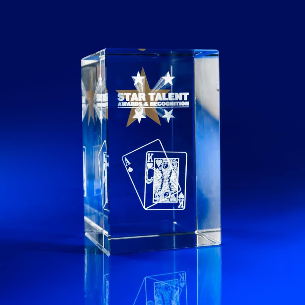 Gold Star Awards, Corporate Awards, Event Awards, Staff Awards, Employee Awards, 3D engraved, Recognition Awards, Employee Awards, Employee Recognition Awards, Staff rewards, Staff awards, company awards, Employee Reward Schemes, Laser Engraving, 3D Awards, event awards