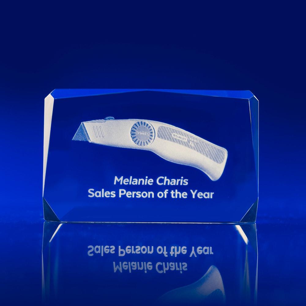 Roma, Employee recognition awards, Staff rewards, sales person awards, achievement awards, rewards for employees, staff awards